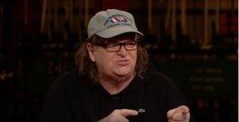 CNA: Michael Moore mete miedo... 5 razones de porqué Trump va a ganar las Elecciones USA | La R-Evolución de ARMAK | Scoop.it