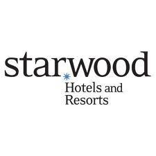 Starwood Hotels & Resort Continues Asset-Light Strategy With The Sale of Hotel Goldener - Travelandtourworld.com | Travel And Tourism | Scoop.it