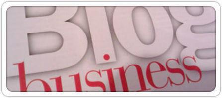 [Dossier] L'influence du blogging sur le business | Happy days | Gouvernance web - Quelles stratégies web  ? | Scoop.it