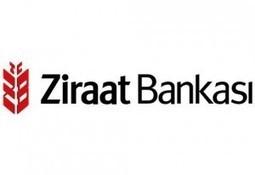 2014 Ziraat Bankası Lise Mezunu Memur Personel Alımı | sonfiscom | Scoop.it