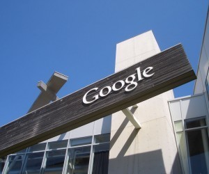 "Google ""actively working"" to relaunch Realtime Search 