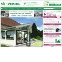 Offrir une nouvelle pièce de vie à sa maison avec la véranda - Web Rank Info   Veranda, coulissant, portail ...en aluminium   Scoop.it