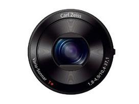 Sony QX100 Lens : sony-qx-lens | photography | Scoop.it