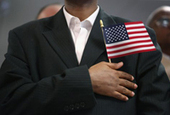 United States Citizenship through Naturalization | Immigration to United States | Scoop.it