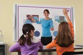 LA VERDADERA REVOLUCIÓN EN EDUCACIÓN | CON TIC Y CORAZÓN | EDUCACION, TIC, WEB 2.0 Y RECURSOS PARA EL APRENDIZAJE | Scoop.it