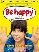 film Be Happy streaming vf | Nouveau Films | Scoop.it