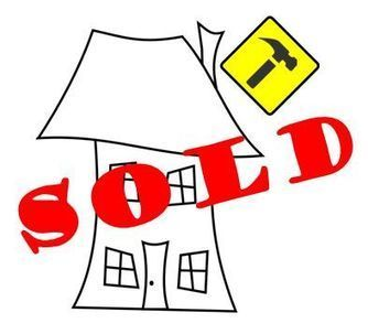 Selling a house- our tips to help you… | Dezrez News | Scoop.it