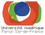 Framastart : Des logiciels libres pour un usage courant   Culture numérique et éducation   Scoop.it