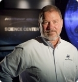 Not Necessarily Smarter Than the Dinosaurs | Space Foundation | Science Sites | Scoop.it