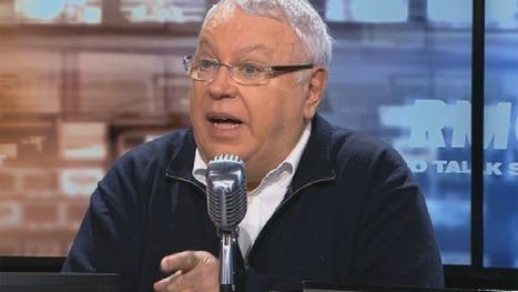 Projet de loi El-Khomri: Gérard Filoche (PS) milite « pour une grève générale » | Gardiens de la Démocratie 2.0 | Scoop.it