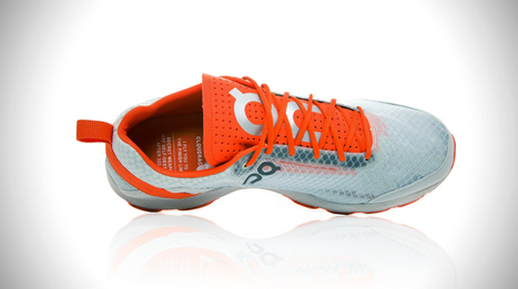 Cloudracer Ultralight Running Shoes by On | Mens Entertainment Guide | Scoop.it