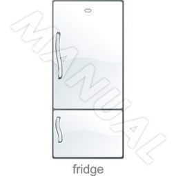 Haier HSL04WNAWW REFRIGERATOR REPAIR Manual - Download Manuals & Technical | Quality Appliance Repair | Scoop.it