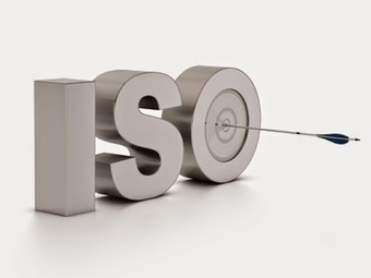 ISO Certification Providers Improves The Quality Of An Organization | ISO Certification | Scoop.it