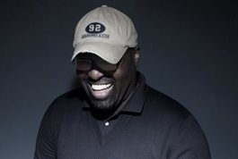 New movie to focus on Frankie Knuckles and The Warehouse | DJing | Scoop.it