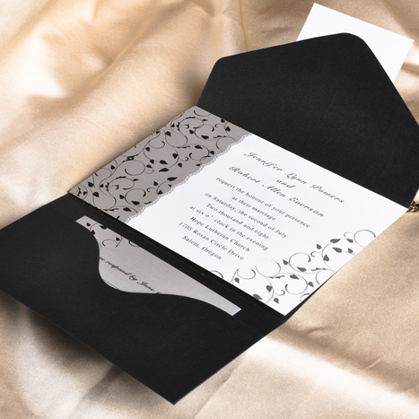 What to Write in a Wedding Card - Wedding Card Message | NailDesignsForYou | Scoop.it
