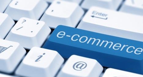 Best E-Commerce Website | Apartments on rent | Scoop.it