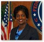 Acting FCC Chair Clyburn: My Goal Is Not to Drop the Baton | Multichannel.com | Surfing the Broadband Bit Stream | Scoop.it