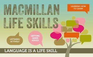 Onestopenglish: Number one for English language teachers | Svešvalodu skolotājiem | Scoop.it