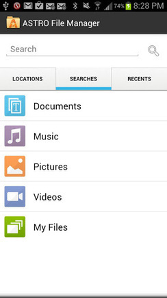 ASTRO File Manager Browser Pro v4.3.476   ApkLife-Android Apps Games Themes   Android Applications And Games   Scoop.it