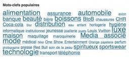 2500 cas de brand content répertoriés sur le site Veillebrandcontent.fr | stratégie de contenus, marketing disruptif, brand content, marque-media, planning stratégique | Scoop.it