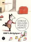 La Revue des livres pour enfants | Enseigner le français au secondaire | Scoop.it
