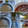 Cuisine Algerienne, cuisine marocaine, cuisine tunisienne, cuisine indienne