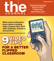 7 Steps to Preparing for Common Core and Mobile Device Rollouts -- THE Journal | college and career ready | Scoop.it