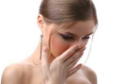 Bad Breath (Halitosis) - Identify Its Main Cause & Tackle the Issue Promptly | Cosmetic Dentist | Scoop.it