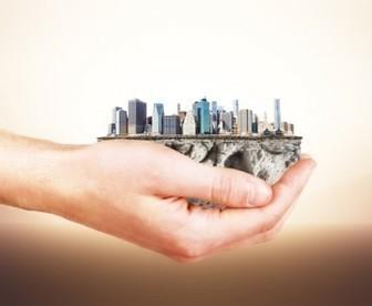 El vuelco de las relaciones laborales para el 2020 - Directivos y Gerentes | Recursos Humanos: liderazgo, talento y RSE | Scoop.it