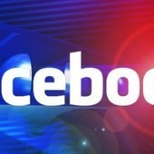 New Facebook spam link features child pornography and a virus | Digital Trends | Facebook and Child Abuse | Scoop.it