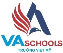 Truong quoc te | Dịch vụ Vas | Scoop.it