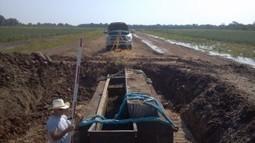 Expert excavation service in Bastrop, LA by Dreher Excavation | Dreher Excavation | Scoop.it