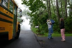 After Newtown shooting, mourning parents enter into the lonely quiet   Upsetment   Scoop.it