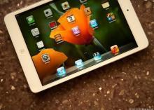 iPad still dominates tablets, but Android grabs market share | Android Apps in Education | Scoop.it