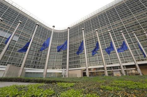 Finanziamenti europei: cosa sono, come funzionano   Piccole e Medie Imprese (PMI)   Scoop.it