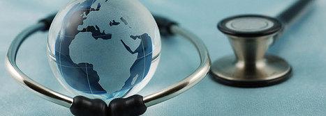 First Vanderbilt School of Nursing Student Certified in Global Health | Nursing Blogs | Scoop.it