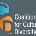 Coalition for Cultural Diversity, Canadá — diversidadaudiovisual.org | Diversity | Scoop.it