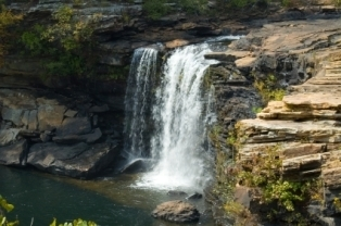 Alabama's State Parks Open for Business | Outdoors Alabama | Scoop.it