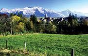 Les stations de ski du monde entier sont appelées à changer et à faire évoluer leur offre actuelle d'un tourisme du ski vers un tourisme de montagne | UDOTSI de Haute-Savoie | Scoop.it