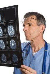 » FDA Approves Amyvid for Alzheimer's Diagnosis - Psych Central News | Alzheimer's Disease Medications and Research | Scoop.it