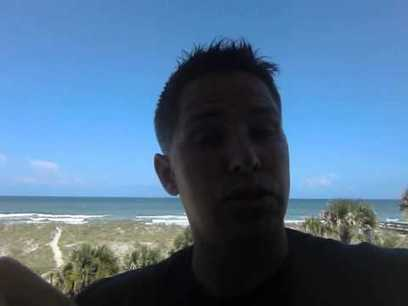 How To Make Some Extra Money Online From Home Usin | Entrepreneurs | Scoop.it