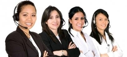 Mitos y realidades de la experiencia del cliente en el Centro de Contacto | Spanish | Scoop.it