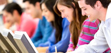 México: Nuevas tecnologías y educación a distancia | Educacion, ecologia y TIC | Scoop.it