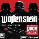 Telecharger Wolfenstein The New Order | L'actualité des jeux pc | Scoop.it