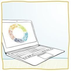 Digital Badging | Badging & Other Incentives | Scoop.it