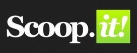 Découvrez le Scoop.it Avis Serplaste ! | Avis Serplaste | Scoop.it