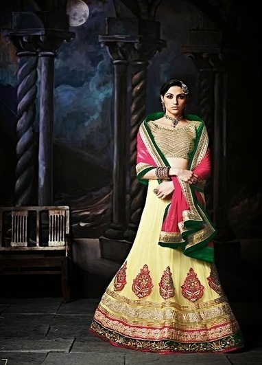 Purchase Women's Anarkali and sarees online in resonable price | Buy Women's Clothing Online in Affordable rate | Scoop.it