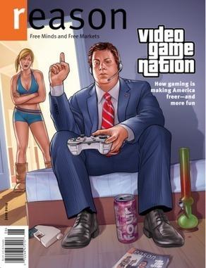 Ce que les jeux vidéo nous apprennent de l'économie   Libertés Numériques   Scoop.it