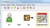 Écrivez, les images apparaissent automatiquement | Formation et culture numérique - Thot Cursus | outils numériques pour la pédagogie | Scoop.it