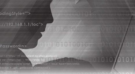 Las pérdidas por ataques de phishing alcanzaron los US$ 5900 millones en 2013 | diarioti | IT News | Scoop.it
